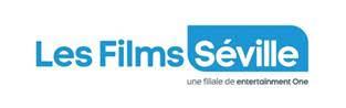 Les Films Séville récoltent 25 nominations en vue de la soirée des OSCARS® 2017!