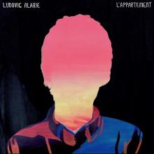 Ludovic Alarie