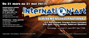 flyer_internationart_2017_1024
