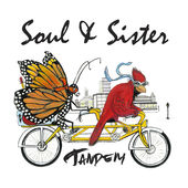 Soul And Sister