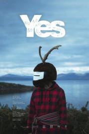 documentaire Yes réalisé par Félix Rose et Eric Piccoli