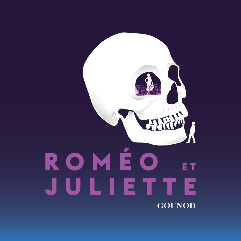 ODM_Romeo_Juliette