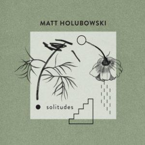 Matt Holusbowski