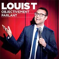 Louis T