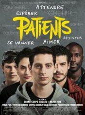 Patients, crédit photo
