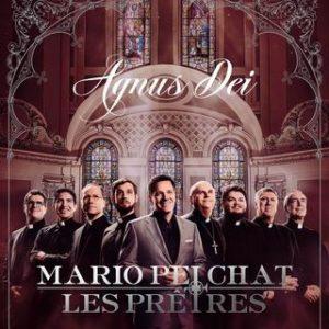 Mario Pelchat - Agnus Dei
