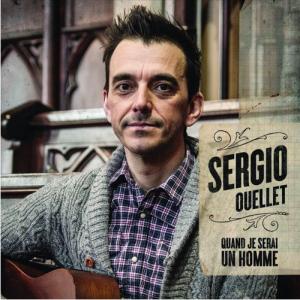 Sergio Ouellet