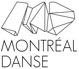 montreal danse