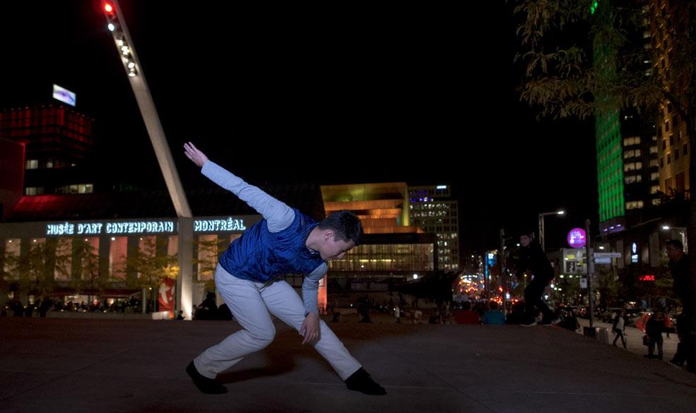 15X-LANUIT-Naishi-Wang-Fortier-Danse-Creation-2