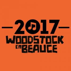 Woodstock en Beauce