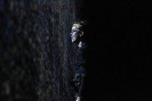 Hamlet_Director'cut © Benoît Beaupré