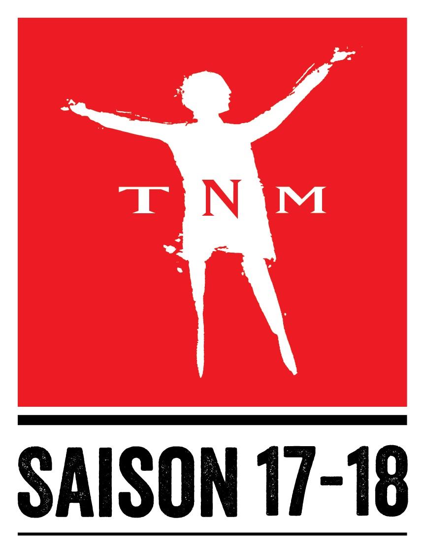 TNM_17-18_signature_h