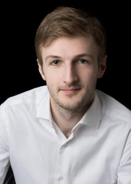 Andrei Feher, chef d'orchestre