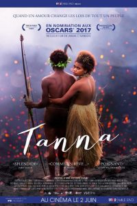 Tanna, le film 2017