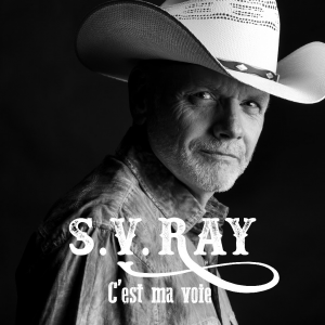 S.V.Ray
