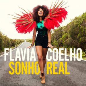 Flavia Coehlo