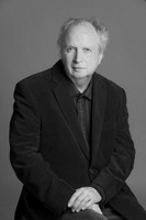 Michel Marc Fleury