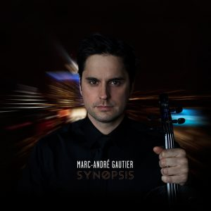 Marc-André Gautier -synopsis