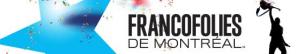 Fancofolies de Montréal