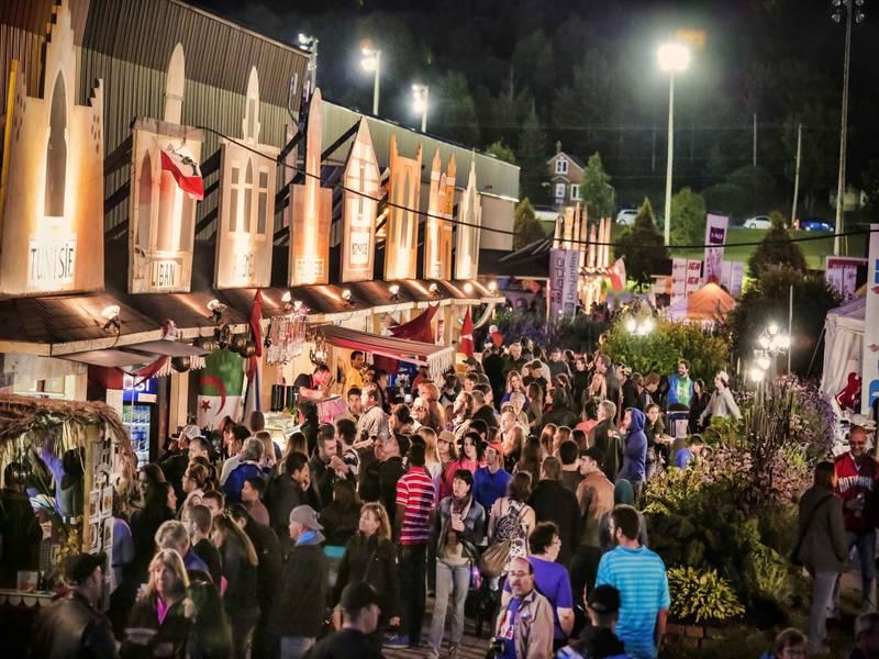 festival-des-traditions-du-monde-de-sherbrooke-coin-gastronomique