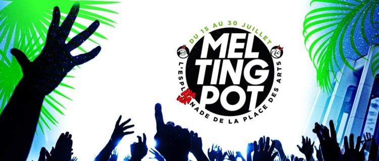 Melting-pot-festival-juste-pour-rire-promo-a