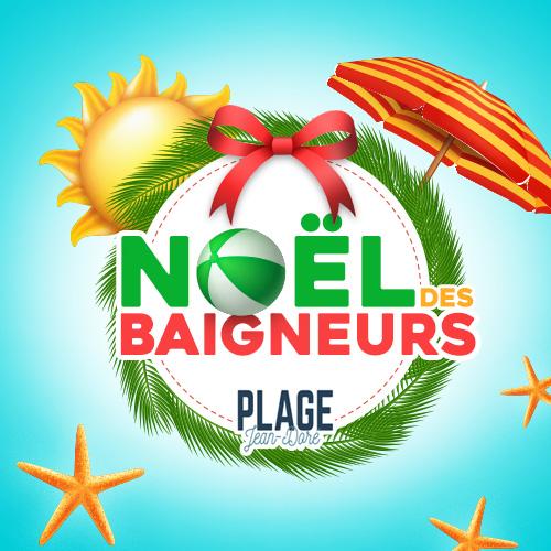 plage_jean_dore_noel_des_baigneurs
