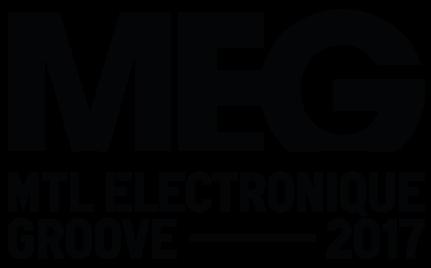 meg-2017-logo