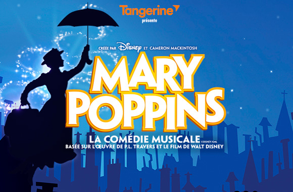 mary-poppins-comedie-musicale-theatre-saint-denis-montreal-rabais-7687492-regular