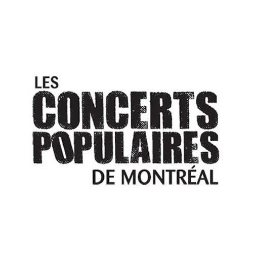 logo-concerts-populaires-de-montrecc81al2