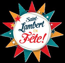 Logo_20SLEF_202014_28sansdate_2901
