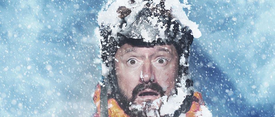 antarctique-solo-theatre-remi-pierre-paquin-maison-francis-brisson