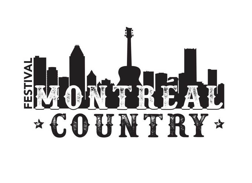 Logo-MTL-COUNTRY_NB