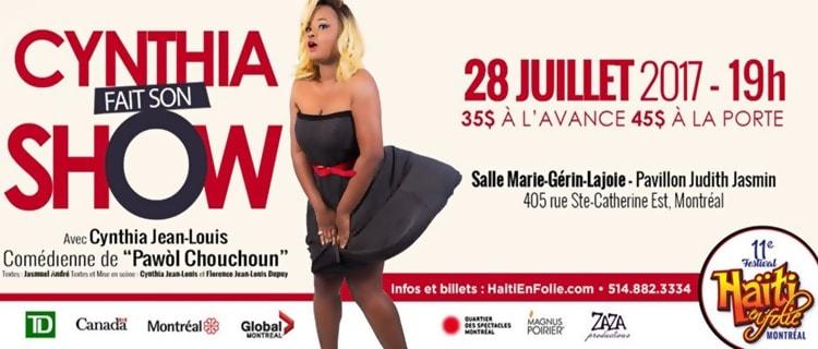 haiti-en-folie-2017-cynthia-jean-louis-promo-a