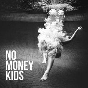 no-money-kids-hear-the-silence