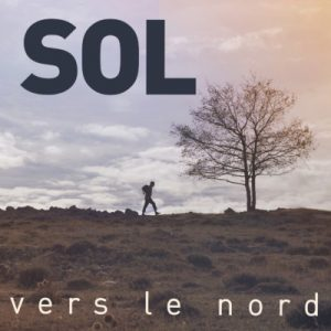 sol-vers-le-nord