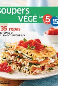 soupers-vege-en-5-15-pratico-pratiques