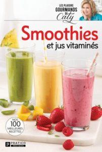 smoothies-et-jus-vitamines
