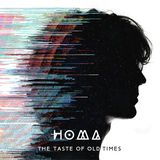 the_taste_of_old_times_single-homa