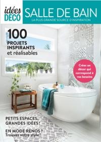 idees-deco-salle-de-bain