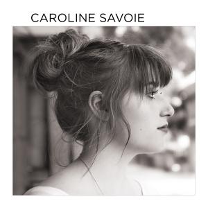 album-caroline-savoie