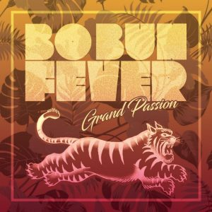 bobun-fever-grand-passion1