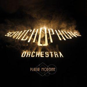 scratchophone-orchestra-plaisir-moderne