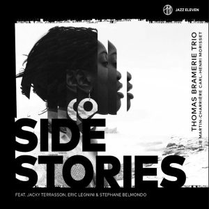 thomas-bramerie-album-side-stories