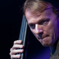 thomas-bramerie-contrebassiste-compositeur-jazz