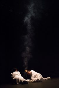 SOFTLAMP.autonomies  © Kinga Michalska