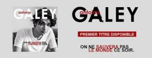 premier-titre-disponible-antoine-galey