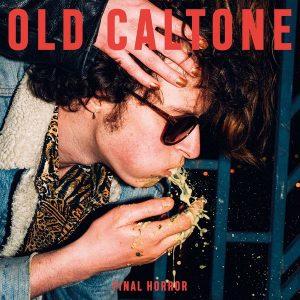old-caltone-nouvel-album-final-horror