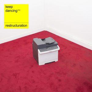 Keep-Dancing-Inc-nouvel Ep