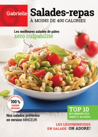 Gabrielle-Salades-repas-à-moins-de-400-calories