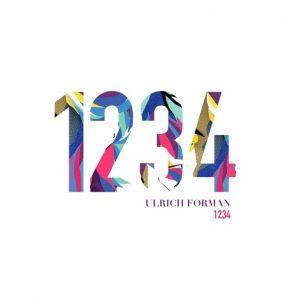 UlrichForman Clip1234